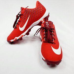 Nike Men's Vapor Ultrafly 2 Keystone Baseball Clts